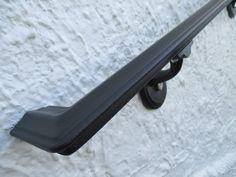 Best 25 Best Outdoor Handrails Images Outdoor Handrail Iron 640 x 480