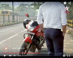 Hot bubble ass of Bengali TV actor Farhan Imroze #butt #ass #booty #bum #bubble #nalgon #pompas #Farhan #Imroze #nalga