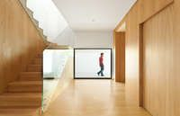 PM House on Architizer