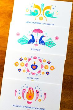 creative-wedding-card-invitation-designs