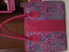 Handbag - Batik, sell from Yogyakarta