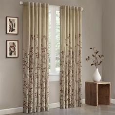 Tunisia Window Curtain 27,99