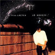 Jukebox: Lô Borges