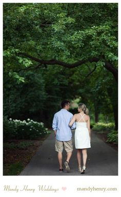 Engagement Photography Session at the beautiful Cantigny Park in Wheaton IL. It's an amazing spot for an e-session!!
