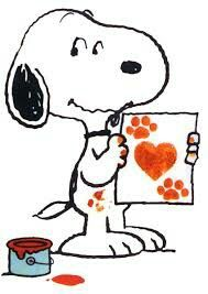 #art#love#happyness Snoopy Valentine's Day, Romance, Fictional Characters, Valentines Day, Peanuts, Image Search, Bonito, Valentines Diy, Valentine's Day
