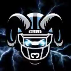 Tar Heels Football, Unc Tarheels, Basketball, Darth Vader, Fictional Characters, Fantasy Characters, Netball