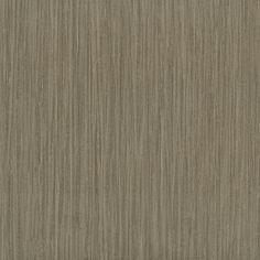 Koroseal wall paper