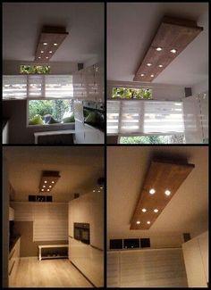 a8f5b1455ec649a1cf49ba1af90c51de.jpg 360×496 пикс #LampPlafond #LampFlur