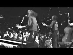 The Avett Brothers - Live from The Crystal Ballroom [FULL SHOW] - YouTube