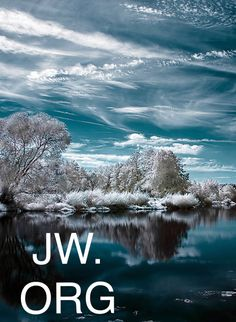 www.jw.org Scenery Wallpaper, Landscape Wallpaper, Winter Wallpaper Hd, Mobile