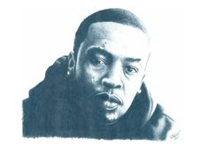 Dre #DIGITIZEDHIPHOP