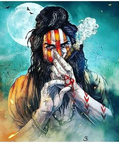 On Maha Shivratri day where Lord Shiva marries Goddess Parvati with his divine power Angry Lord Shiva, Lord Shiva Pics, Lord Shiva Hd Images, Lord Shiva Family, Lord Hanuman Wallpapers, Lord Shiva Hd Wallpaper, Shiva Tandav, Rudra Shiva, Aghori Shiva