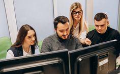 Website Design Marketing Agency in Halifax Nova Scotia Provider for the Digital Transformation of your Business . . #WebDesignHalifaxNovaScotia #websitedesign #WebsiteRedesign #WebRedesign #WebsiteDevelopment #seo #websiteoptimization #BusinessGoals #eCommerce #eCommerceWebsitedesign #eCommerceDevelopment #ResponsiveWebsiteDesign #WordPress #WordPressWebsite Ios Developer, Website Optimization, Ecommerce Website Design, Web Application Development, Ecommerce Solutions, Business Goals, Nova Scotia, Digital Marketing, Web Design