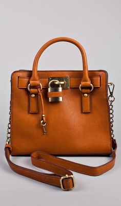 It reminds me of an Hermes Birkin bag, at like 90% of the price lol