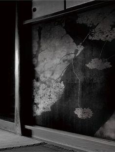 Sankei-in: photo by Kenji Wakasugi, Japan