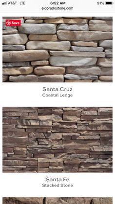 Stone Facade, Wood, Inspiration, Santa Cruz, Biblical Inspiration, Stone Exterior, Woodwind Instrument, Timber Wood, Trees