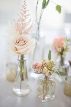 Pretty Seaside Wedding in Vancouver | Maru Photography | Bridal Musings Wedding Blog