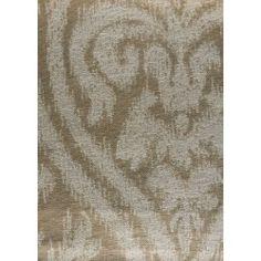 Ikat-Natural Ikat, Linens, Fabric Design, Artisan, Rugs, Natural, Home Decor, Farmhouse Rugs, Bedding
