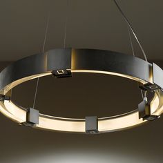 Hubbardton Forge: The Aura Pendant's Halo of Light http://www.lightpublic.com/lighting-photos/hubbardton-forge-the-aura-pendants-halo-of-light/