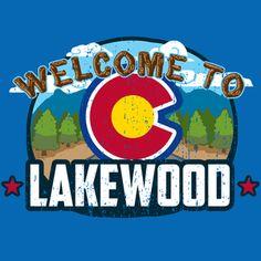 Welcome to Fort Collins, Colorado T-Shirt Centennial Colorado, Grand Junction Colorado, Lakewood Colorado, Pueblo Colorado, Loveland Colorado, State Of Colorado, Colorado Homes, Boulder Colorado, Colorado Springs