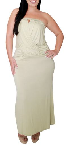 309379b1f ... store clothing website for 1X 2X and 3X clothes for women and juniors.  See more. Accelerate (Plus/Beige)-Great Glam is the web's best sexy plus  size