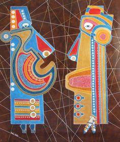 http://fineartamerica.com/featured/3-date-marita-milkis.html