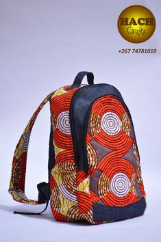 African Textiles, African Fabric, Afro, Ankara Bags, African Accessories, Jute Bags, Best Bags, African Print Fashion, Fabric Bags