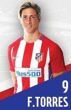 16118b723eb27 Club Atlético de Madrid · Web oficial
