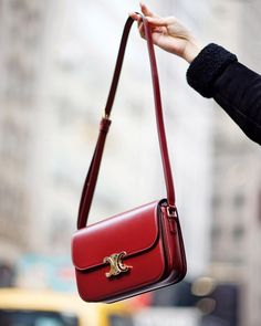 Introducing the new Celine handbag collection. Head to our Barneys New York Madison Flagship store to discover and shop the new Celine,… handbags men handbags chanel handbags hermes handbags prada handbags louis vuitton handbags coach Celine Handbags, Celine Bag, Chanel Handbags, Black Handbags, Louis Vuitton Handbags, Fashion Handbags, Purses And Handbags, Gucci Bags, Fall Handbags