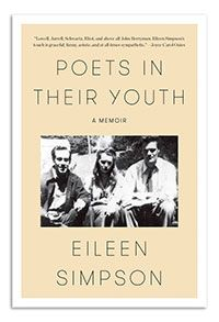 Poets in Their Youth-Age, and the deaths, and his ghosts: On the lives of John Berryman | Work in Progress #poetry
