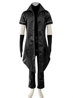 Anime Togainu No Chi Shiki Cosplay Costume * Want to know more, click on the image.