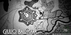 Giulio Baldigara