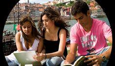 Estudar em Portugal. Se já decidiste estudar em Portugal, prepara-te pois ainda há um longo caminho a percorrer e os preparativos são muito importantes para que tudo corra bem. Para te orientares, deixamos aqui algumas dicas que te poderão ajudar nesta caminhada.