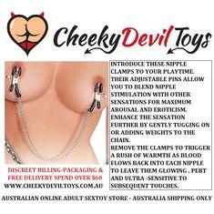 Adult sex toys australia