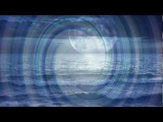 Detox Your Life By Glenn Harrold
