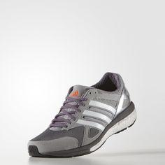 cd15d9314624d6 adidas adizero Tempo 7 Shoes - Red