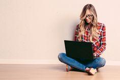 Sie wollen ein Blog starten, wissen aber nicht wie? Tipps und Tricks, die das Bloggen für Anfänger erleichtert...