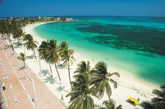 Playas de Colombia @Marca Colombia