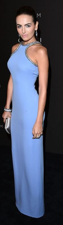 213 Best  Camilla Belle s Hollywood Style  images  5008aac02