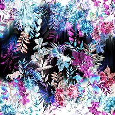 floral P&B_2