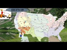 Cycle Weeks Geography - USA topographical features (mountaints, lakes, rivers, bays, etc. Basic Geography, Geography Lessons, Nouns And Pronouns, Cc Cycle 3, States And Capitals, Map Skills, Classical Education, Story Of The World, School Fun