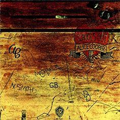 Álbum do grupo Alice Cooper de 1972. Edição da Warner Bros. Records.