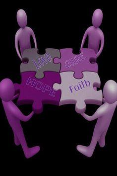 Epilepsy Awareness
