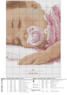 b16a0d3826a68cfd1bb49babd7815425.jpg (736×1041)