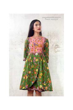 4ab2d6a46 96 Best Linen tunics