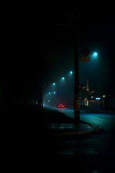 Urban Photography, Night Photography, Street Photography, Landscape Photography, Neon Aesthetic, Night Aesthetic, Wow Photo, Foto Top, Neon Noir