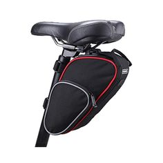 Cheap bag bicycle accessories, Buy Quality bag cycling directly from China bike bag bicycle Suppliers: 2017 Roswheel Bike Bag Bicycle Accessories Bags Cycling Green Saddle Frame Basket Seat Storage Case Transport Rear Carrier Bicycle Panniers, Bicycle Bag, Cycling Wear, Cycling Outfit, Cycling Clothing, Bicycle Accessories, Bag Accessories, Bike Saddle Bags, Cheap Bikes