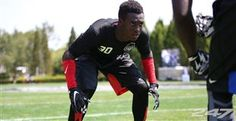 PODCAST: Latest In Notre Dame Recruiting