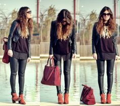 (http://lookbook.nu/look/2971725-more-black-more-leather-more-red)