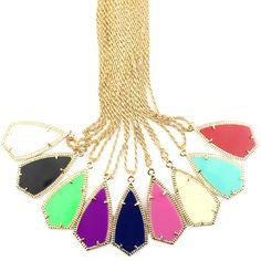 Buy Jewelry Online -